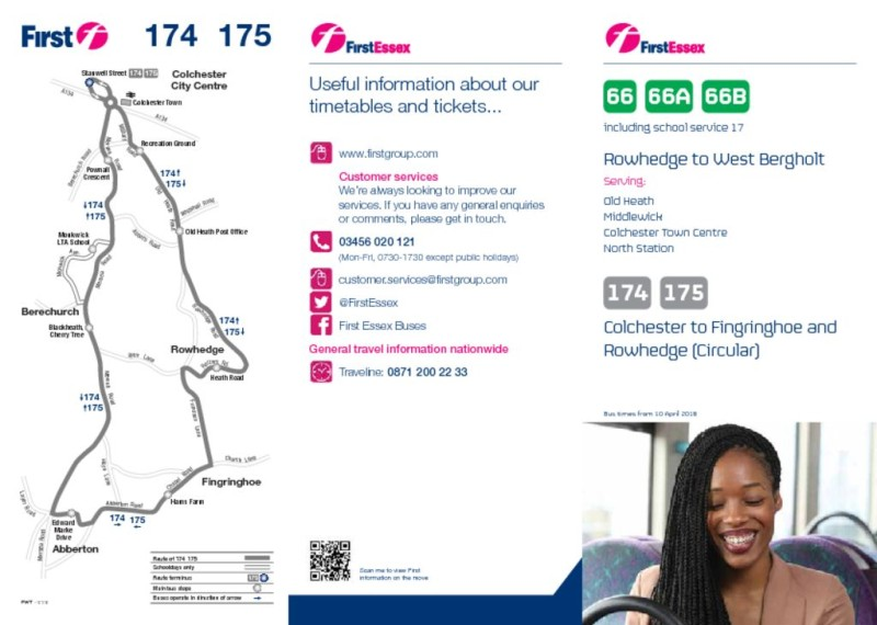 thumbnail of bus-timetables-rowhedge-dec-16