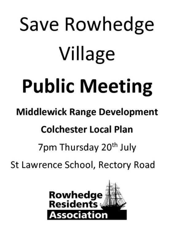 thumbnail of Public Meeting flyer July 2017 (1)