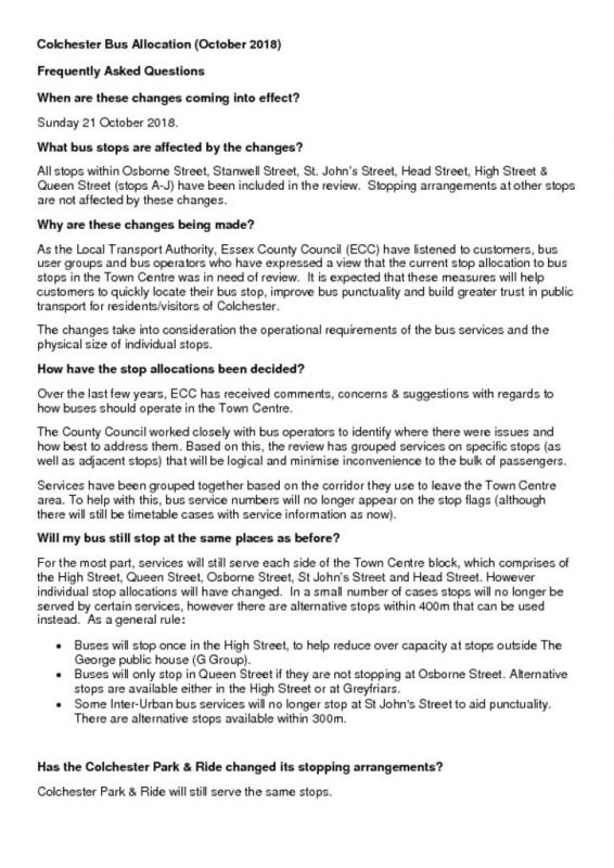 thumbnail of FAQ V1.1 – Reallocation of colchester bus stops (1)