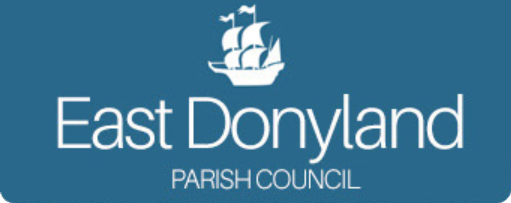 Donyland Parish Council